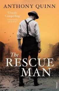 Link to an enlarged image of The Rescue Man