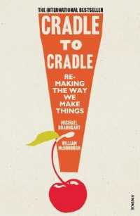 Link to an enlarged image of Cradle to Cradle