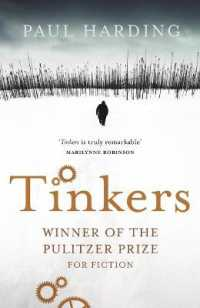 Link to an enlarged image of Tinkers