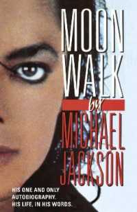 Link to an enlarged image of Moonwalk