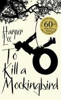 Link to an enlarged image of To Kill A Mockingbird: 50th Anniversary Edition (Special)