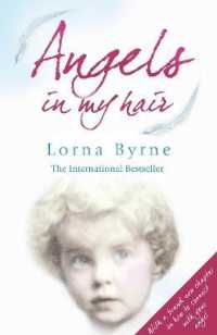 Link to an enlarged image of Angels in My Hair -- Paperback / softback (Revised ed)