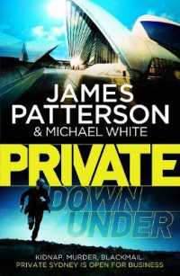 Link to an enlarged image of Private Down under : (Private 6) (Private) -- Paperback / softback