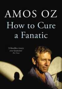 image of How to Cure a Fanatic -- Paperback / softback