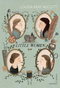 Little Women 9780099572961