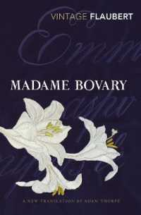 Link to an enlarged image of Madame Bovary