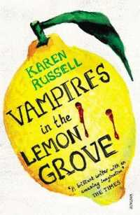 Link to an enlarged image of Vampires in the Lemon Grove