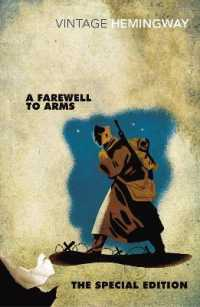 Link to an enlarged image of A Farewell to Arms: The Special Edition