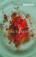 Link to an enlarged image of Inferno (Vintage Classics) (Reprint)