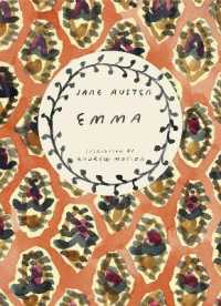 Link to an enlarged image of Emma (Vintage Classics) (Reprint)