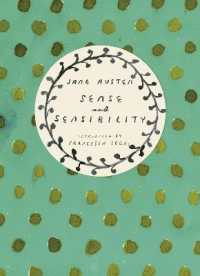 Link to an enlarged image of Sense and Sensibility (Reprint)