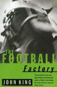 Link to an enlarged image of The Football Factory