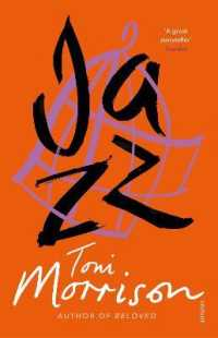 Link to an enlarged image of Jazz