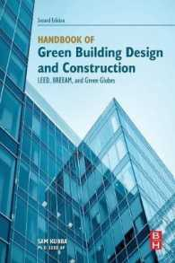 Books kinokuniya blueprint reading construction drawings for the 9780128104330 malvernweather