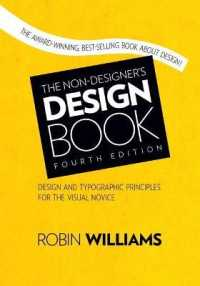 Link to an enlarged image of The Non-Designer's Design Book : Design and Typographic Principles for the Visual Novice (Non Designer's Design Book) (4th)