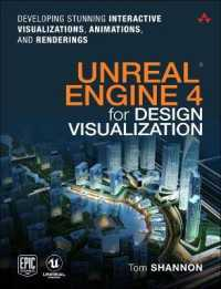 Books Kinokuniya: Teach Yourself Unreal Engine 4 Game