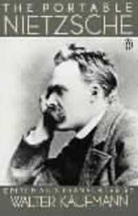 Link to an enlarged image of Portable Nietzsche