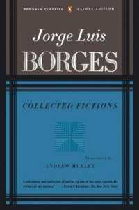 Link to an enlarged image of Collected Fictions