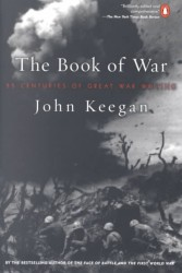Link to an enlarged image of The Book of War