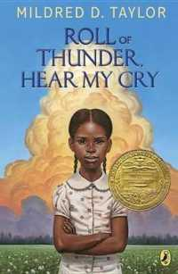 Link to an enlarged image of Roll of Thunder, Hear My Cry (Logan Family Saga) (Reprint)