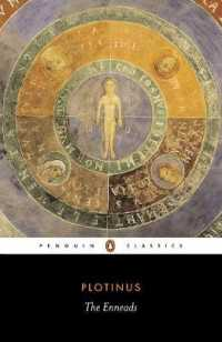 Link to an enlarged image of The Enneads (Penguin Classics) (Reprint)