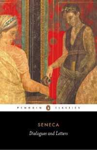 Link to an enlarged image of Dialogues and Letters (Penguin Classics)