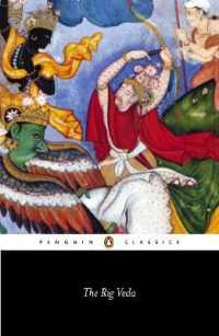 Link to an enlarged image of The Rig Veda (Penguin Classics) (Reprint)