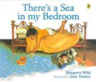 Link to an enlarged image of There's a Sea in My Bedroom