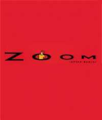 Link to an enlarged image of Zoom (Picture Puffins) (Reprint)