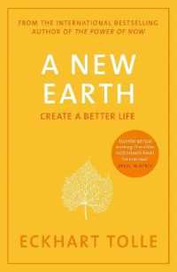 New Earth 9780141039411