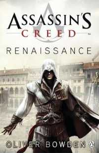 Link to an enlarged image of Renaissance: Assassin's Creed Book 1 (Assassin's Creed)
