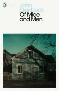 Link to an enlarged image of Of Mice and Men