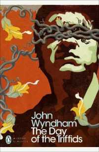 Link to an enlarged image of Day of the Triffids (Penguin Modern Classics) -- Paperback / softback