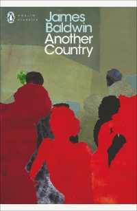 Link to an enlarged image of Another Country (Penguin Modern Classics)