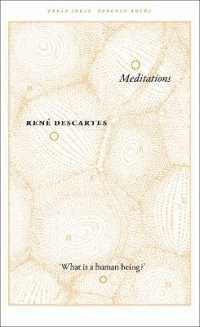 Link to an enlarged image of Meditations (Penguin Great Ideas) -- Paperback / softback (English Language Edition)
