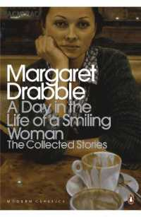 Link to an enlarged image of Day in the Life of a Smiling Woman : The Collected Stories (Penguin Modern Classics) -- Paperback / softback