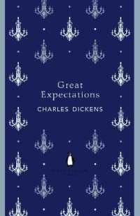 Great Expectations 9780141198897