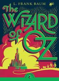 Link to an enlarged image of The Wizard of Oz (Puffin Classics) (Reprint)
