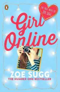 Link to an enlarged image of Girl Online (Girl Online)