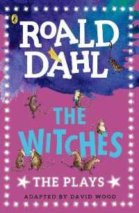 Witches : The Plays -- Paperback / softb... by Dahl, Roald