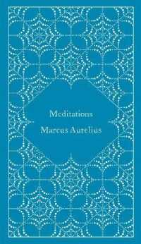 Link to an enlarged image of Meditations (Penguin Classics) (Reissue)