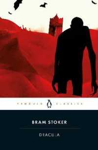 Link to an enlarged image of Dracula (Penguin Classics) (Reissue)