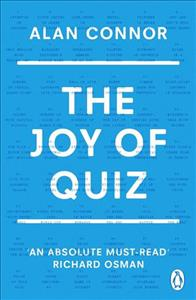 Link to an enlarged image of The Joy of Quiz