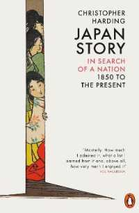 Books Kinokuniya Webstore Malaysia: Books, Stationery, Gifts, Toys