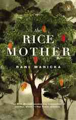 Link to an enlarged image of The Rice Mother (Reprint)