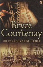 Link to an enlarged image of The Potato Factory