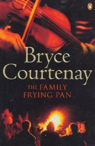 Link to an enlarged image of The Family Frying Pan
