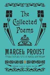 Link to an enlarged image of The Collected Poems : A Dual-Language Edition with Parallel Text (Penguin Classics Deluxe Edition) (Bilingual)