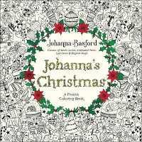 Johanna's Christmas 9780143129301