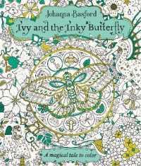 Books Kinokuniya Secret Garden An Inky Treasure Hunt And Coloring